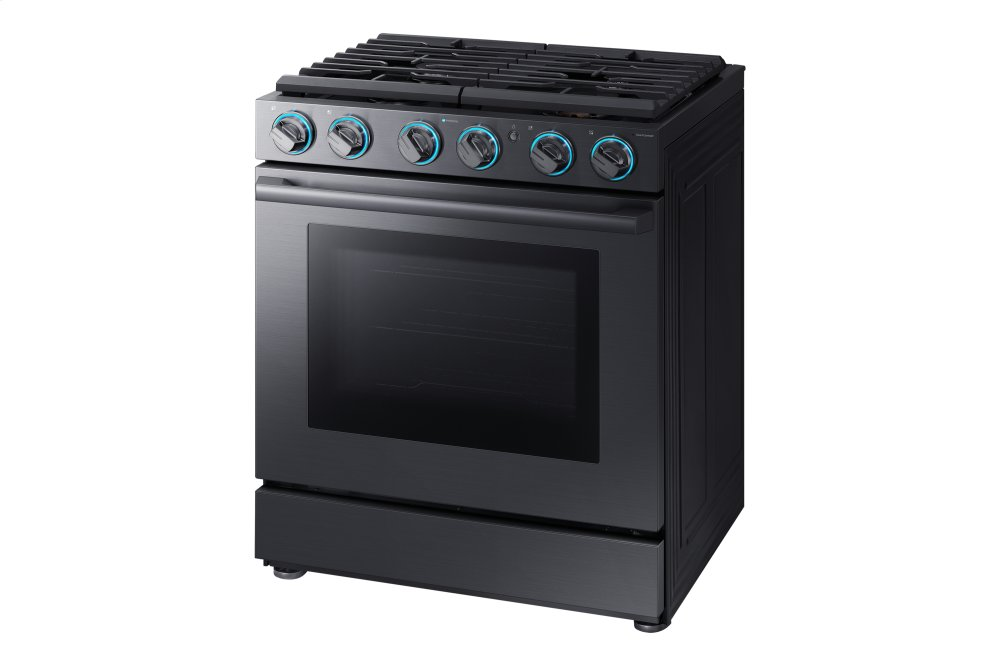 30 gas range kitchen ft 30 nx58m9960pmsamsung 58 cu ft