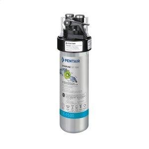 EF-1500 Product Image