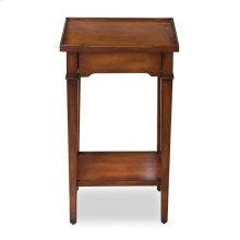 Chelsea End Table, Small
