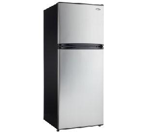 10.00 cu. ft. Refrigerator