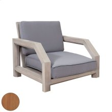 Princeton Outdoor Lounge Chair