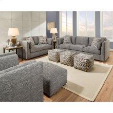 Incredible Franklin Furniture Loveseats In Wisconsin Rapids Wi Cjindustries Chair Design For Home Cjindustriesco