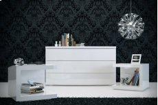 Ludlow Dresser Product Image