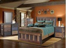 Grand Dresser