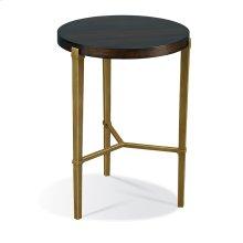 Avondale Side Table