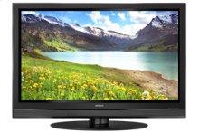 "50"" HD1080 Plasma HDTV"