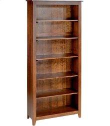 Newberry Tall Bookcase
