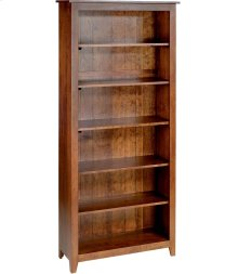 Newberry Tall Bookcase