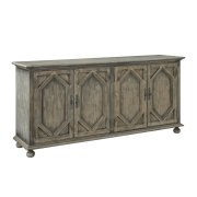 Blois Sideboard Product Image