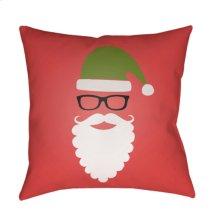"""Santa HDY-085 20"""" x 20"""""""