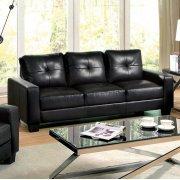 Bonsallo Sofa Product Image