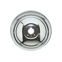 Moen escutcheon