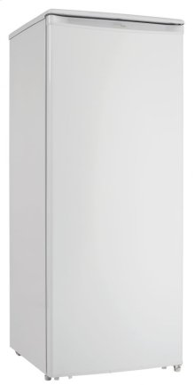 Danby Designer 8.5 cu. ft. Upright Freezer