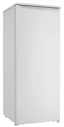 Danby Designer 8.5 cu. ft. Upright Freezer