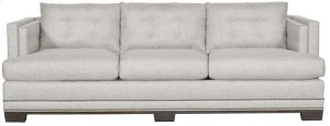 Meadowbrook Sofa W806-S