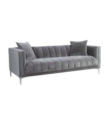 Marilyn Sofa - Devlin Granite Sale!