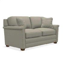 Bexley Apartment Size Sofa