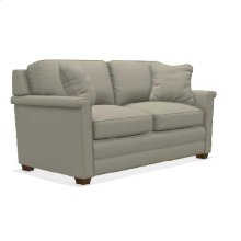 Bexley Apartment Size Sofa