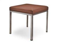 Satori Spice SAT4009 - Leather Product Image