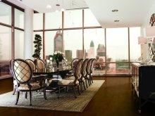 Samba Dining Room
