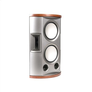 KlipschP-27S Surround Speaker - Merlot