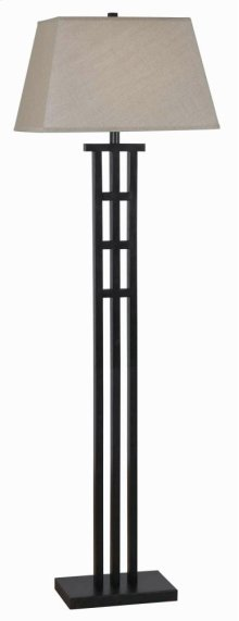 McIntosh Floor Lamp