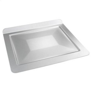 KitchenaidKitchenAid(R) Crumb Tray for Countertop Oven (Fits model KCO222/223) - Other