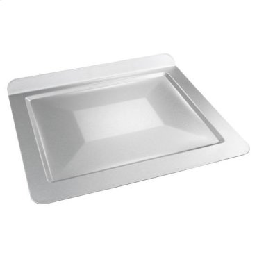 KitchenAid® Crumb Tray for Countertop Oven (Fits model KCO222/223) - Other
