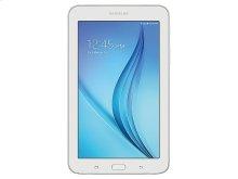 "Galaxy Tab E Lite 7.0"" 8GB (Wi-Fi)"