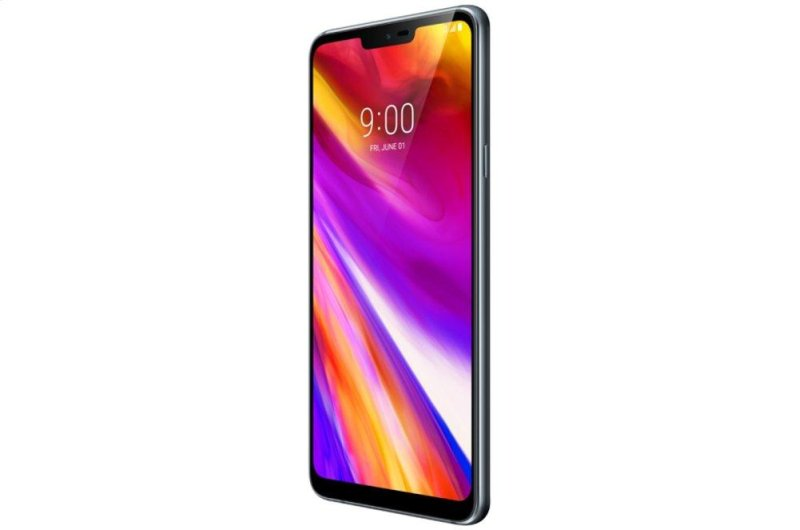 LMG710TM in by LG in White Plains, NY - LG G7 ThinQ T-Mobile