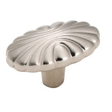 Natural Elegance® 1-5/8in(41mm) Length Knob
