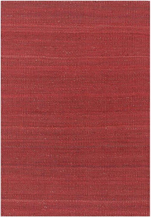 Amela Hand-woven