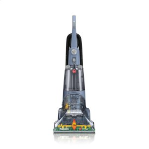 HooverMax Extract 77 Multi-Surface Pro Carpet & Hard Floor Cleaner