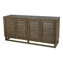 Boca Raton Cabinet