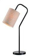 Flamingo - Table Lamp