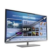 """39L4300U 39"""" Class 1080P Cloud LED TV"""