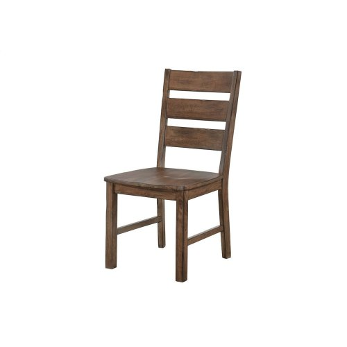 5017 Dining Chair (2-Pack)