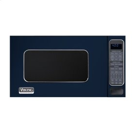 Viking Blue Conventional Microwave Oven - VMOS (Microwave Oven)