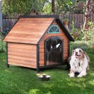 Harlowton Pet House Product Image