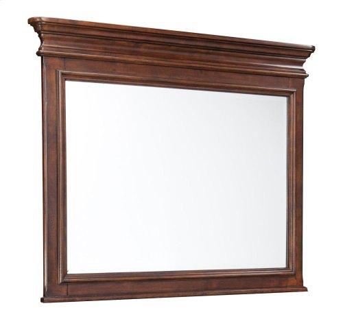 Kingston Dresser Mirror