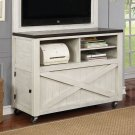 Kenmore Kiosk Stand Product Image