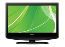 "R-Series 19"" HD LCD Television"