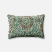 Dr. G Blue Grass Pillow