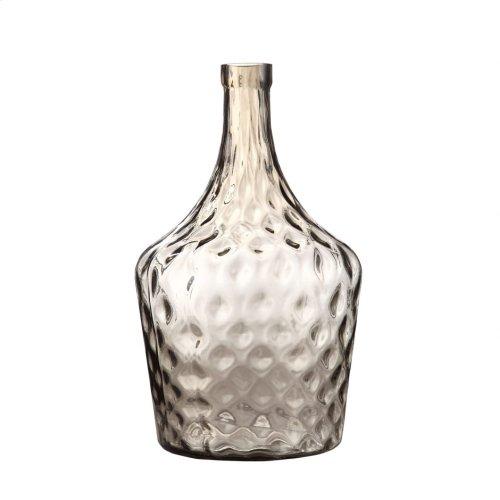Vino Vase Grey