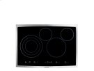 30'' Electric Cooktop Product Image