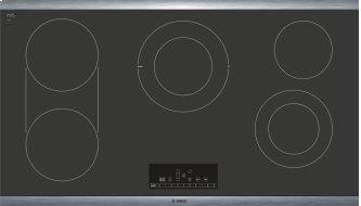 800 Series electric hob 36'' NET8668SUC
