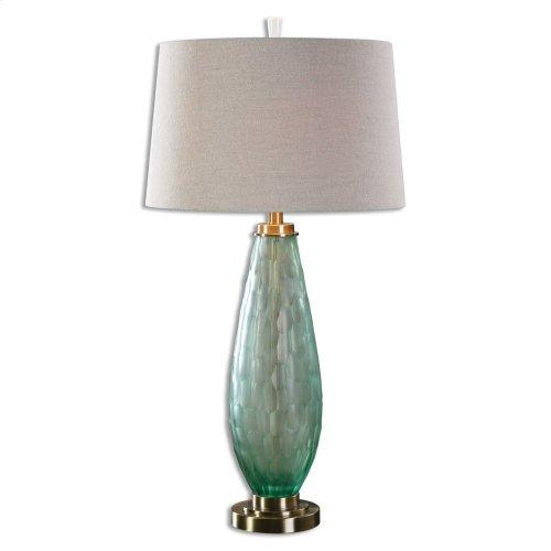 Lenado Table Lamp