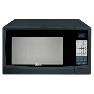 Avanti1.1 CF Touch Microwave - Black