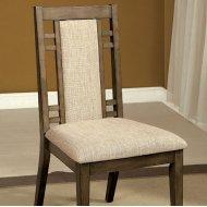 Eris I Side Chair
