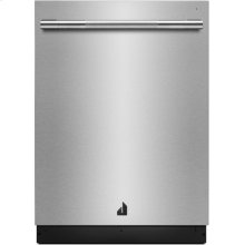 "24"" RISE™ TriFecta™ Dishwasher, 38 dBA, RISE"